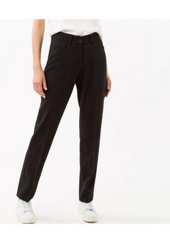 Brax Sportinės kelnės »Style Celine«