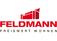 Feldmann-Wohnen