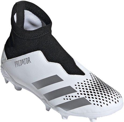 adidas Performance »Predator 20.3 LL FG« Fußballschuh