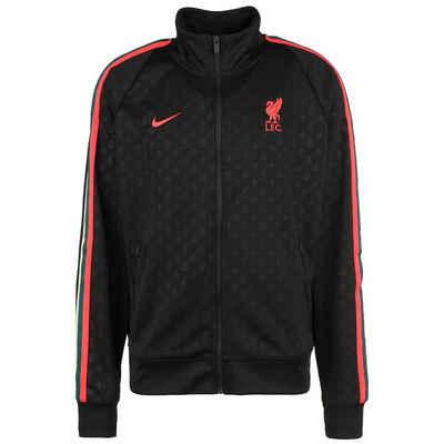 Nike Trainingsjacke »Fc Liverpool N98«