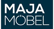 Maja Möbel