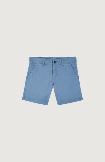 O'Neill Shorts »Friday night chino«