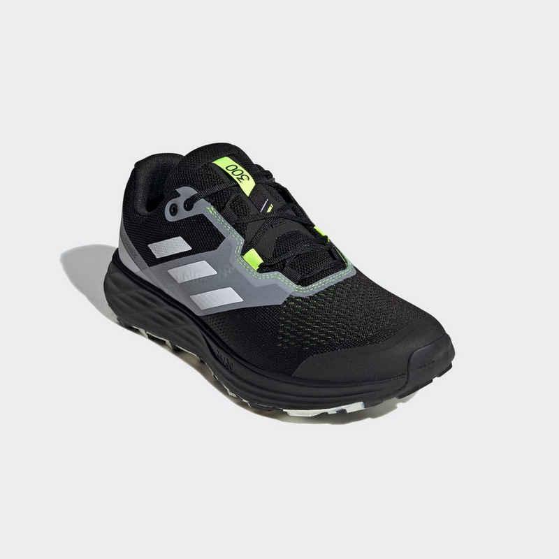 adidas TERREX »TERREX Two Flow Trailrunning« Laufschuh