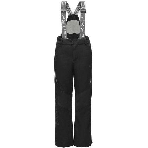 Spyder Skihose »TARANTULA Repreve Ski Hose mit 3M Thinsulate«