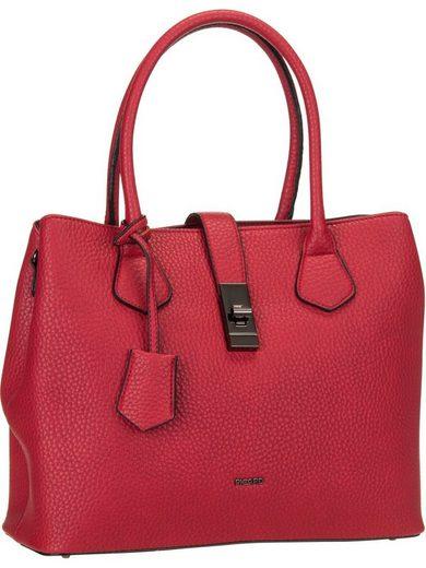 Picard Handtasche »Siargao 2905«, Shopper