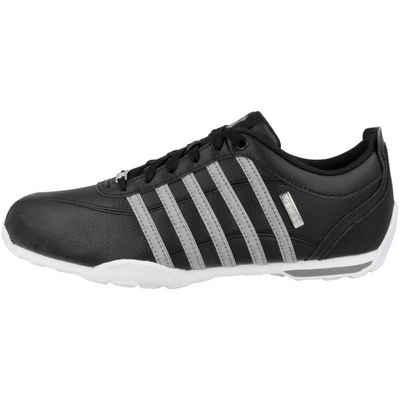 K-Swiss »Arvee 1.5« Sneaker