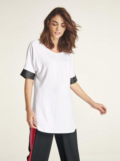 heine STYLE Shirt