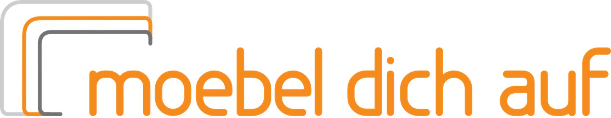 Standregal QUADRO von MOEBEL-DICH-AUF - Top-Marke
