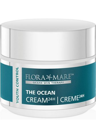 FLORA MARE Anti-Aging-Creme »Youth Control The Oc...