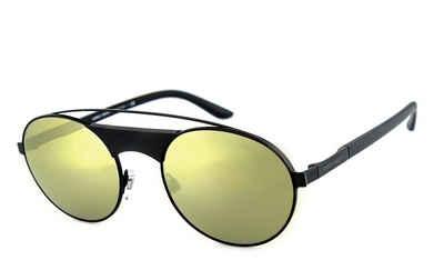 Giorgio Armani Sonnenbrille »AR6047«