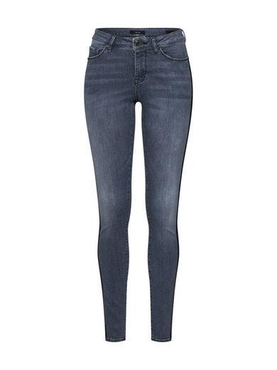 OPUS Skinny-fit-Jeans »Elma«