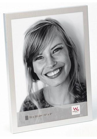 Walther Bilderrahmen »Karla Portraitrahmen« (1...