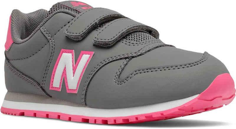 New Balance »PV500 Higher Learning« Sneaker