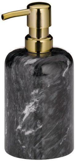 kela Seifenspender »Liron«, 300 ml, Marmor