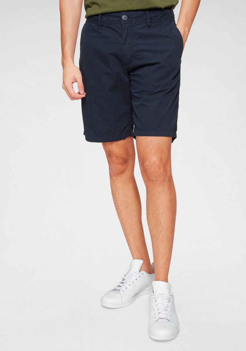O'Neill Shorts »LM SUMMER CHINO SHORTS«
