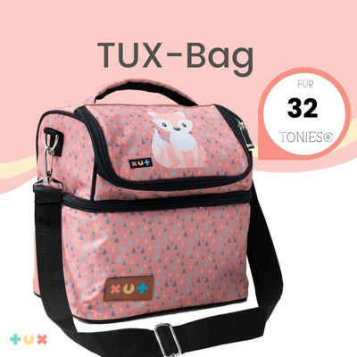 TUX Reisetasche »Transporttasche für Tonie Box« (1-tlg)