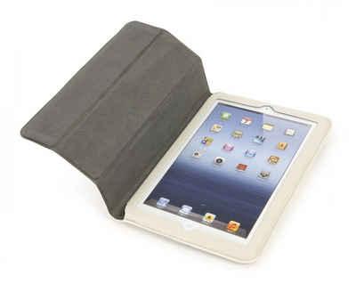 Tucano Tablet-Hülle »Tucano Cornice for iPad mini und iPad mini Retina, White«