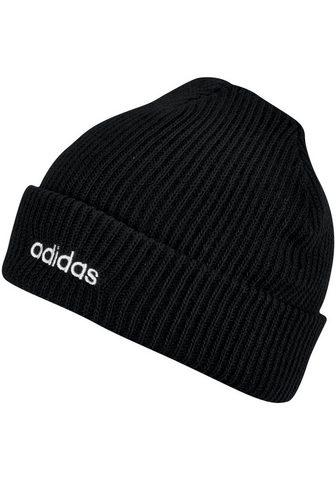 adidas Performance Kepurė »CLSC BEANIE«