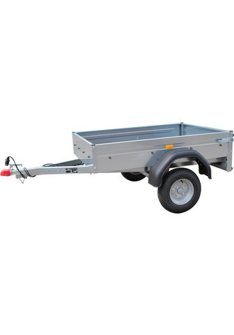 STEMA PKW-Anhänger »AN 550« max. 455 kg