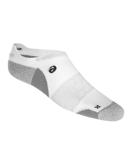 Asics Laufsocken »Road Neutral PED Single Tab Socken Run«