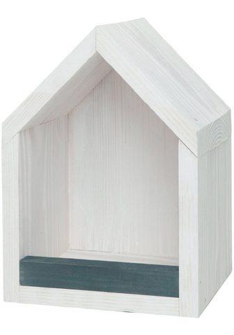 Kiehn-Holz Inkilas BxTxH: 16x22x13 cm su galinė s...