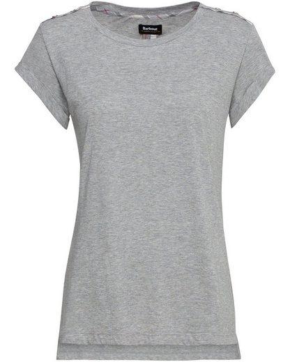 Barbour Langarmshirt »Shirt Alana«