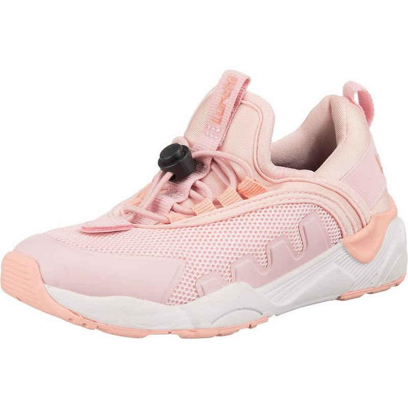 Lurchi »Sneakers Low WMS Weite M für Mädchen« Sneaker