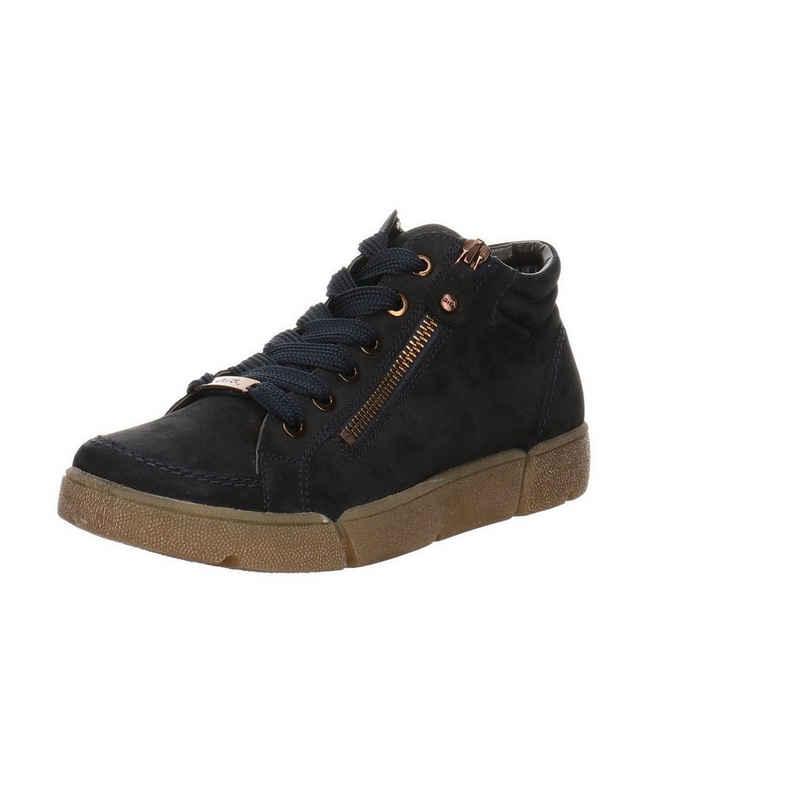 Ara »Rom Highsoft Boots« Schnürschuh