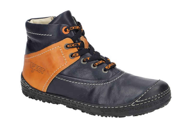 Eject »20758.001« Stiefel