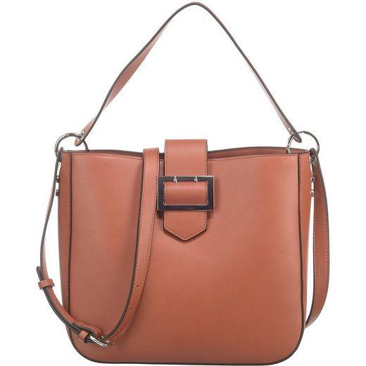 Handtasche »Handtasche«