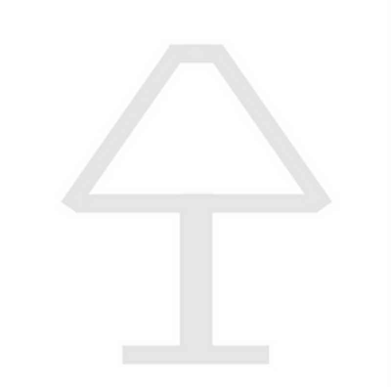 EGLO Stehlampe