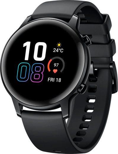 Honor Magic Watch 2 42mm Smartwatch