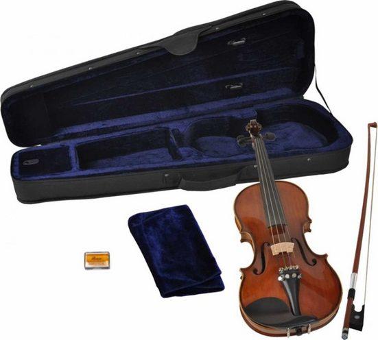 Steinbach Violine 4/4