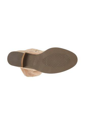 Gabor Ilgaauliai batai