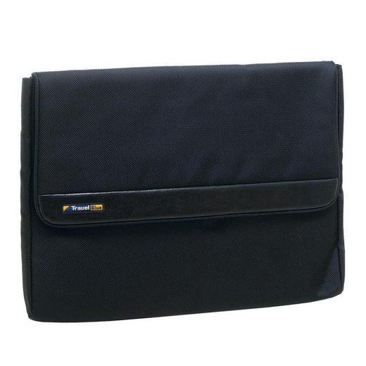 Travel Blue Laptop-Hülle, Nylon