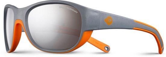Julbo Gletscherbrille »Luky Spectron 4 Sonnenbrille 4-6Y Kinder«