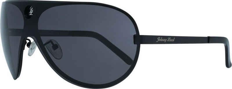 Johnny Loco Sonnenbrille »S-1111 13313M Foley«