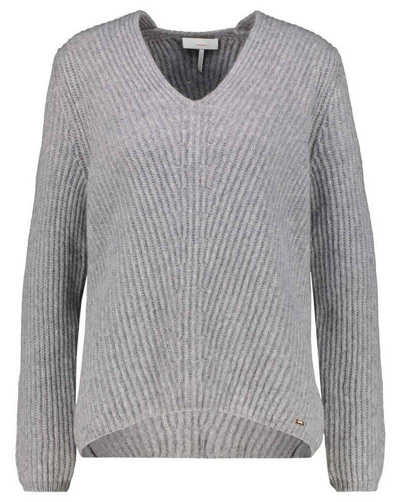 Cinque Strickpullover »Damen Pullover CIALLIE«