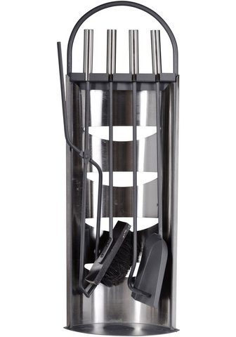 Firefix Kamingarnitur (Set 5-St)