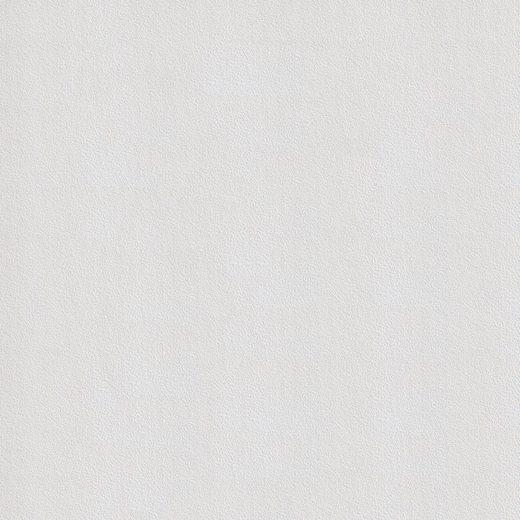 Art for the home Vliestapete »Struktur«, geprägt, überstreichbar, 1000 cm Länge