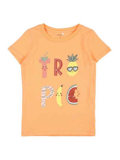 Name It T-Shirt »JAKOBE« (1-tlg)