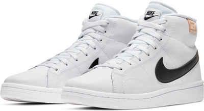 Nike Sportswear »COURT ROYALE 2 MID« Sneaker