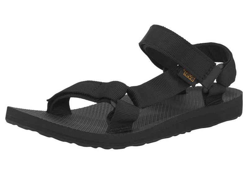 Teva »Original Universal Sandal W's« Sandale