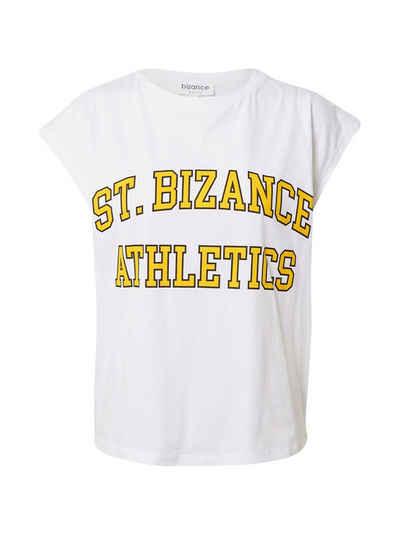Bizance Paris T-Shirt »ELOANE« (1-tlg)