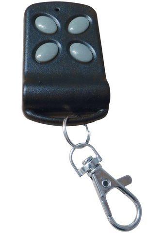 SCHELLENBERG »60853 DRIVE« Fernbedienung (für Garag...