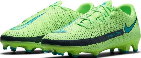 Nike »PHANTOM GT ACADEMY FG/MG« Fußballschuh