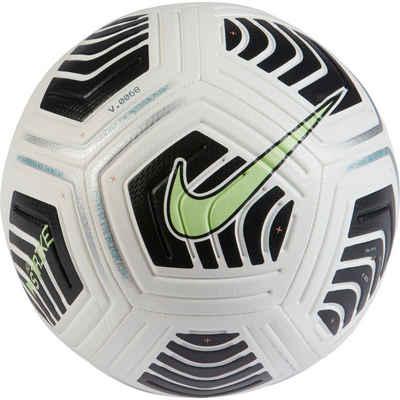 Nike Fußball »Strike«