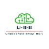U-S-B Unleashed-Shop-Bolt