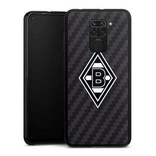 Borussia Mönchengladbach Handyhülle