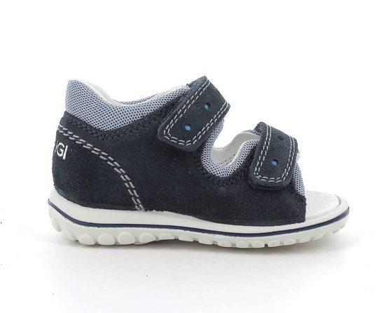 Primigi »Primigi PRI73754« Sandale